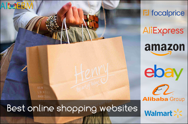 shopping websites, shopping near me, Cheapest Online Shopping sites