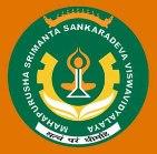 mssv-nagaon-logo