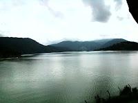 बड़ा पानी, लुम