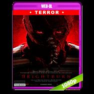 Brightburn: Hijo de la oscuridad (2019) WEB-DL 1080p Audio Dual Latino-Ingles