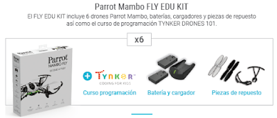 http://www.campuspdi.com/pack-parrot-mambo-fly-edu-con-curso-tynker-ref-pf727008-p-15-50-20187-o-0/
