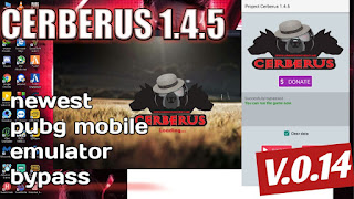 Pubg Mobile Antiban Hacks Free & Paid