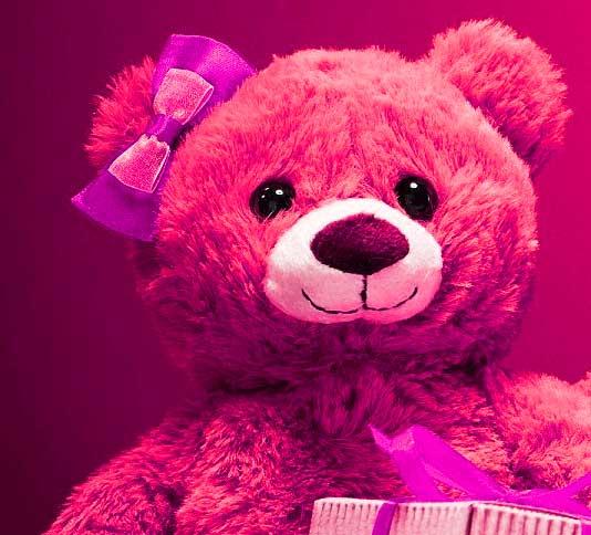 Teddy%2BBear%2BImages%2BPics%2BHD28