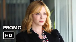 "Good Girls Episódio 05  da Segunda Temporada ""Everything Must Go"" (HD)"