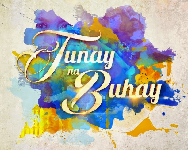 Tunay Na Buhay November 30 2016