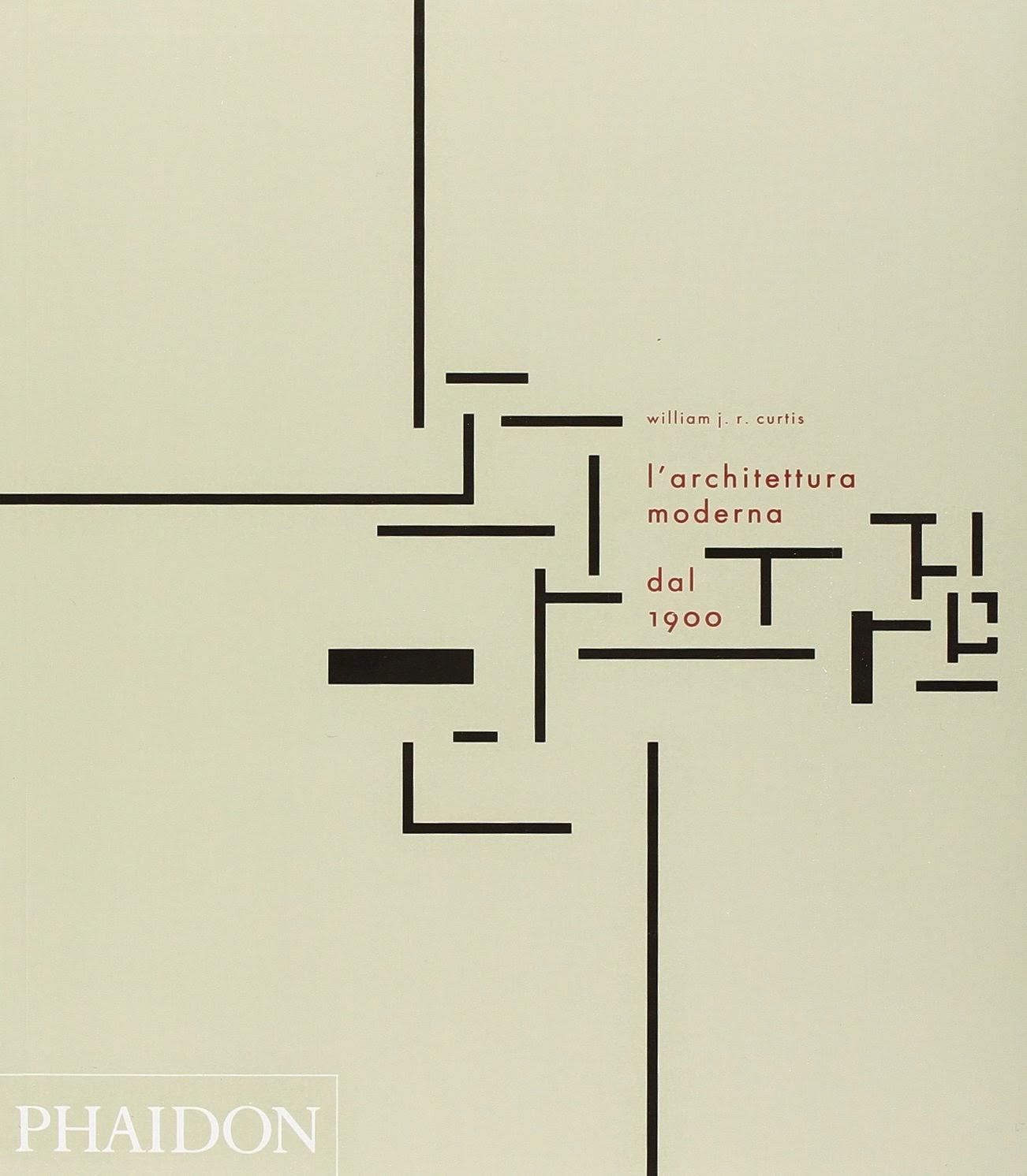 Storia del design e dell 39 architettura il movimento for Casa moderna torino