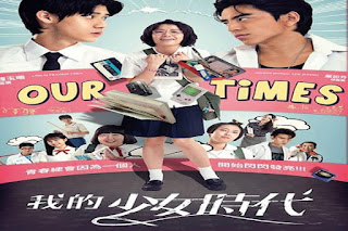 Download Film Taiwan Our Times 2015 Bluray Subtitle Indonesia