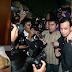 Pwede na arestuhin: 'Isang malaking kalokohan, stupid!' — Trillanes