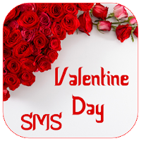 Valentine Day SMS Apk free Download for Android