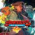 Streets of Rage 4 - Dotemu annonce le retour de la série légendaire