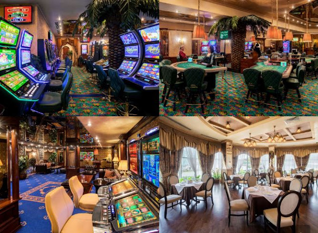 shangri la casino network development eastern europe award winning resort hotels