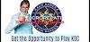kbc helpline centre Mumbai.2021+919368472962 whatsapp