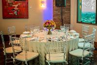 festa formatura hotel sheraton porto alegre pool bar