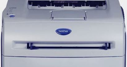 Brother hl-2030 drivers download update brother software.