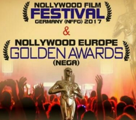 nollywood film festival germany
