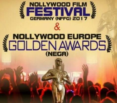 nollywood film festival germany