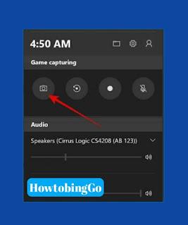 how-to-take-a-screenshot-in-windows-10-3
