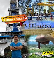 travel di gorontalo, tour saronde, tempat wisata yang menarik, tempat pariwisata indonesia, tempat wisata gorontalo, obyek wisata gorontalo, penginapan di gorontalo, tempat pijat di gorontalo, tempat-tempat pariwisata, wisata ke gorontalo, wisata kota gorontalo, wisata bunaken gorontalo, peta wisata gorontalo, tempat-tempat wisata di gorontalo, objek wisata di kota gorontalo, obyek wisata di gorontalo, wisata bahari gorontalo, liburan ke gorontalo, tempat wisata menarik di gorontalo, tour ke gorontalo, tempat rekreasi di gorontalo