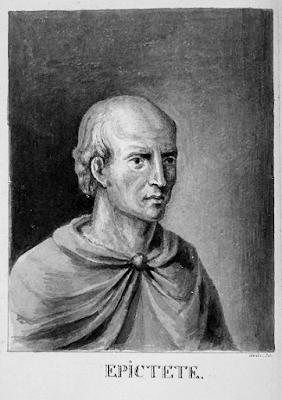 The creed of Epictetus PDF book