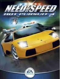 Need For Speed Hot Pursuit 2 Free Download Full Version