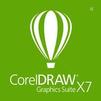 Corel Draw x7 Keygen (Serial Number) Activation Code