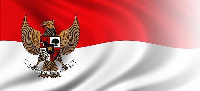 Surat Untuk Bangsa Indonesia dari Seorang Pensiunan Guru di Kebumen