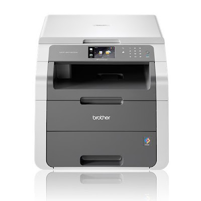 Brother DCP-9015CDW Driver Downloads