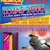 PROMOÇÃO: LOJAS 2000 - LANÇA A MEGA CAMPANHA TROQUE FÁCIL