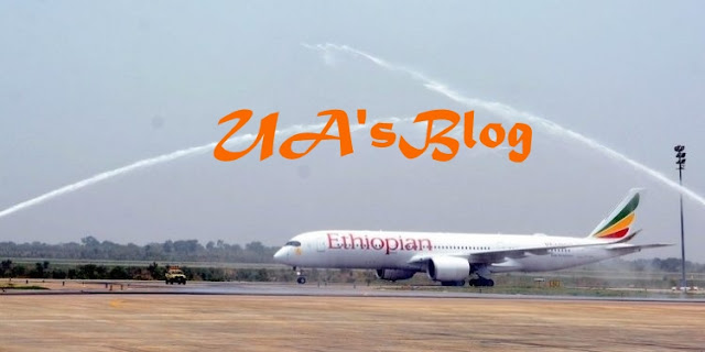 Ethiopian Airline in talks with FG, others to establish national carrier