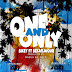 Audio:Bikey Ft Bekaflavour-One And Only:Download