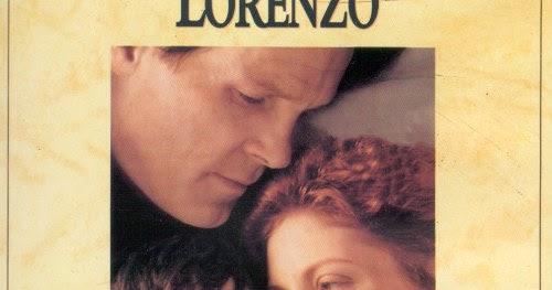 filme oleo lorenzo dublado avi