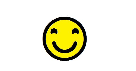 Klavyede Gülme 😊 Emojisi Nasıl Yapılır?
