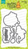 http://www.newtonsnookdesigns.com/newton-unwinds-die-set/
