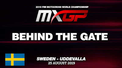https://www.mxgp-tv.com/videos/1301958/behind-the-gate-26min-mxgp-of-sweden-2019