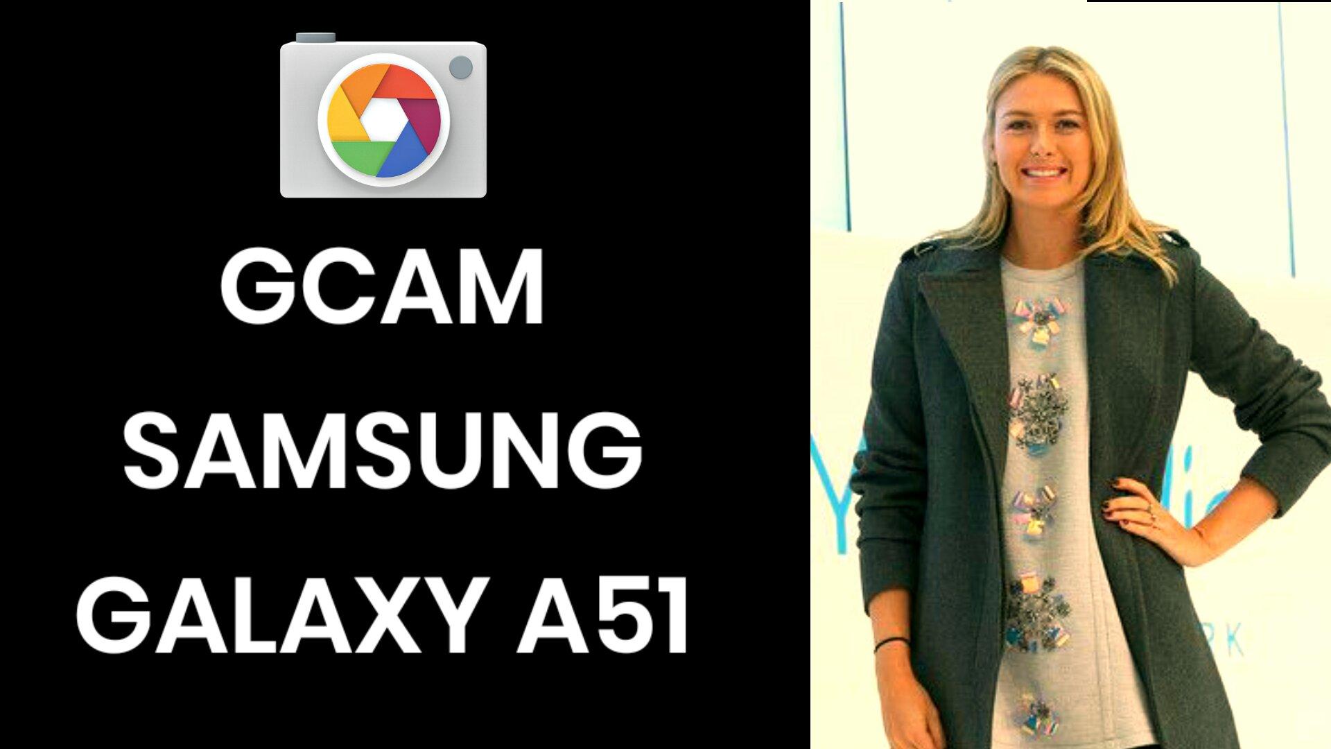 bassnations.com-SamsungGalaxy-a51-GCam.jpeg