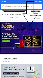 Game Carnival win iPhone XR
