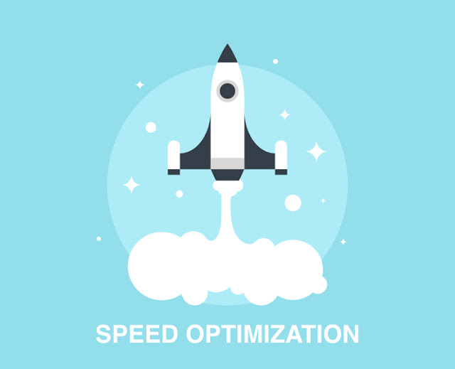 Optimize Website Performance
