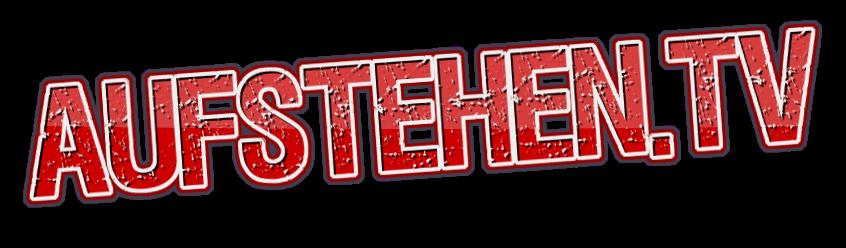 www.Aufstehen.TV by #koogle Tourvision