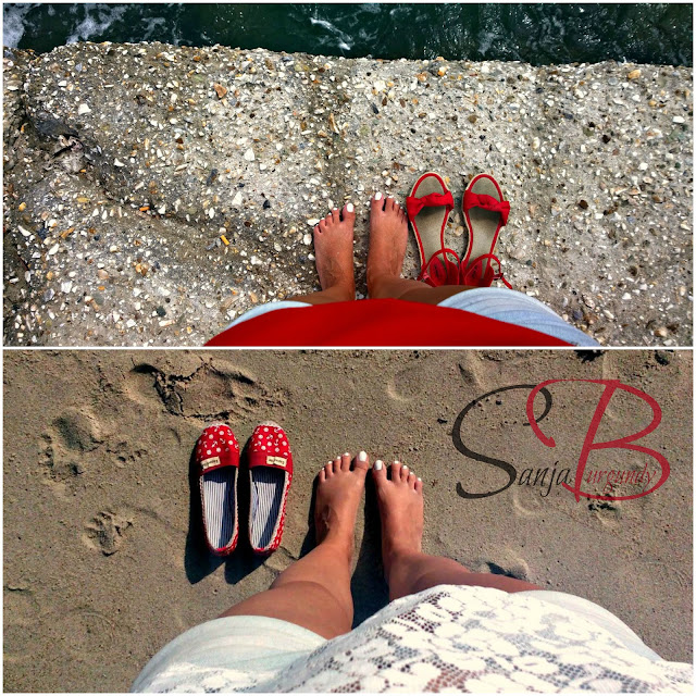 http://sanjaburgundy.blogspot.com/2015/10/late-summer.html