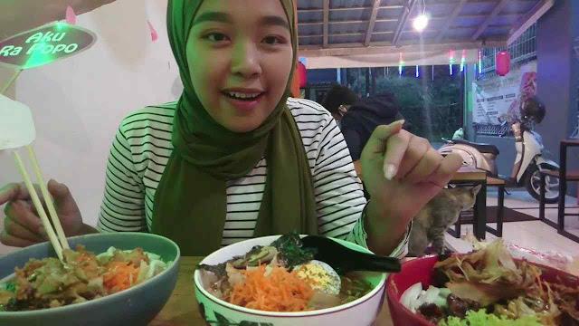 5 Ramen Paling Enak di Bogor yang Bisa Bikin Mendadak Lapar
