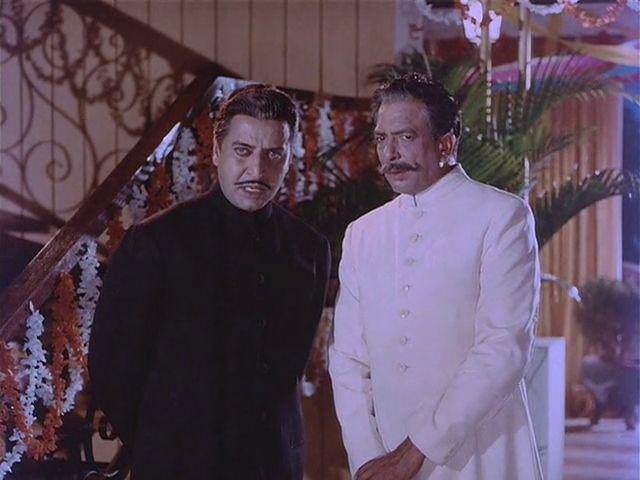 Resumable Mediafire Download Link For Hindi Film Ram Aur Shyam (1967) Watch Online Download