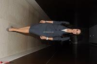 Preity Zinta 028.JPG