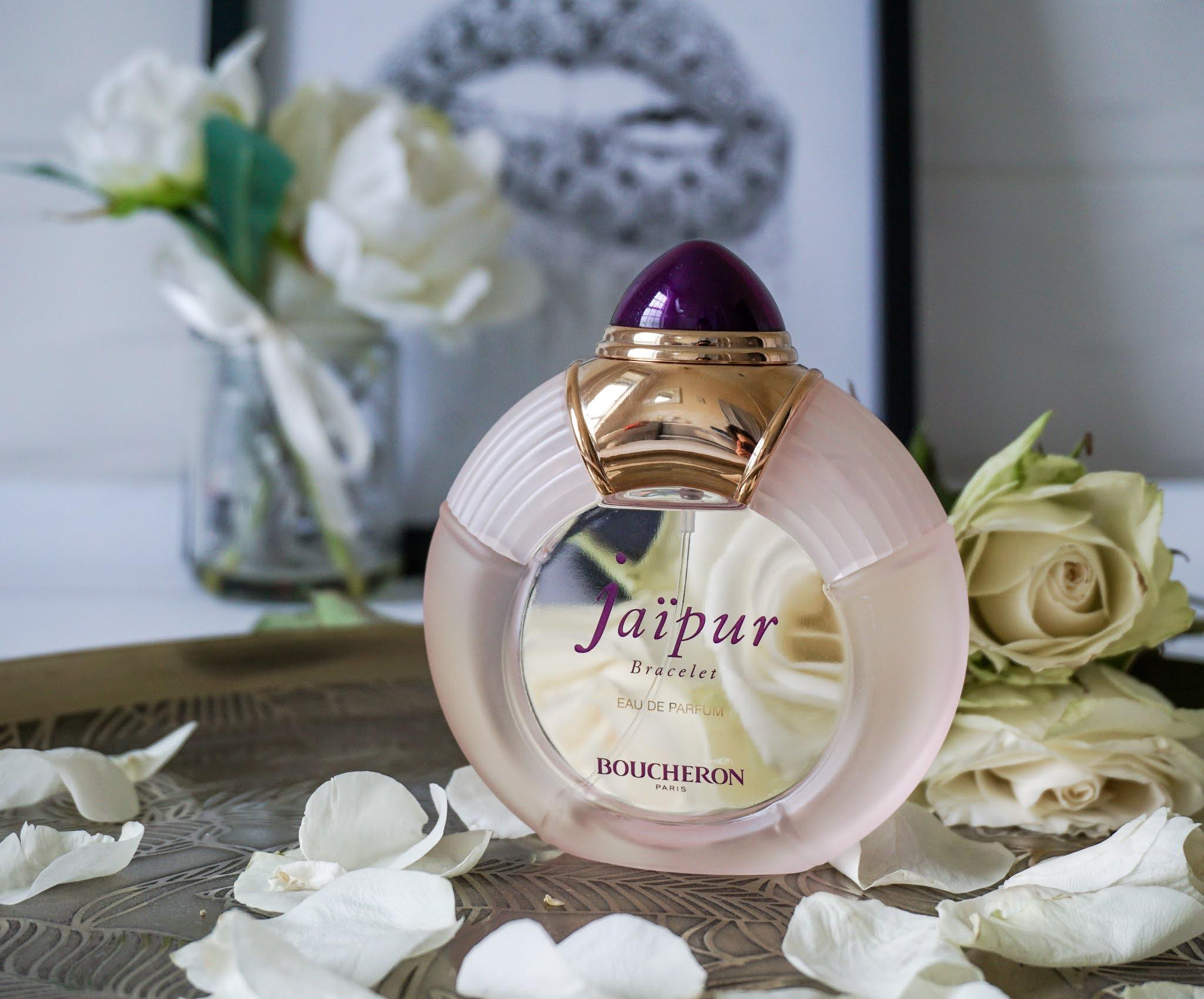 Boucheron-Jaipur-Bracelet-edp