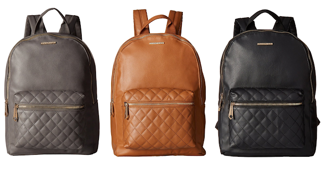 Amazon: Rampage Backpacks only $30 (reg $88) + Free Shipping!