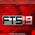 Download Super FTS 2019 Mod By BieL'7z Apk Data Obb