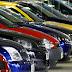 Κίνα: Εγκρίθηκαν δύο σχέδια παραγωγής ηλεκτρικών αυτοκινήτων