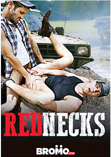 http://www.adonisent.com/store/store.php/products/rednecks-