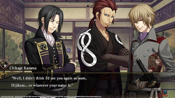 hakuoki-edo-blossoms-pc-screenshot-www.ovagames.com-3