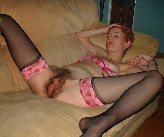 belle poilue sexemodel chambery