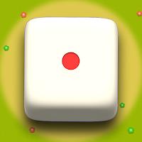 Dice Craft – 3D Merge Puzzle Mod Apk